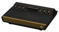 Atari-2600-Light-Sixer-FL