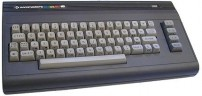 commodore16
